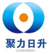济南聚力日升电气工程有限公司