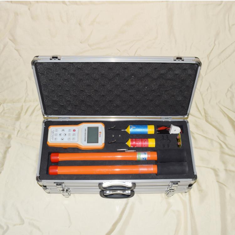 远程语音核相器制造商_专业电压测量仪表-山东达顺电子科技有限公司