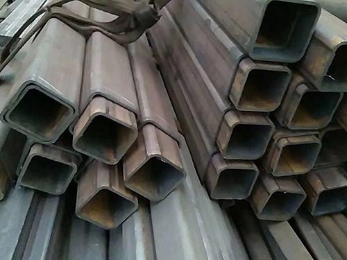 北京无缝方管报价_冷拔无缝方管相关-济南汇佳钢材有限公司