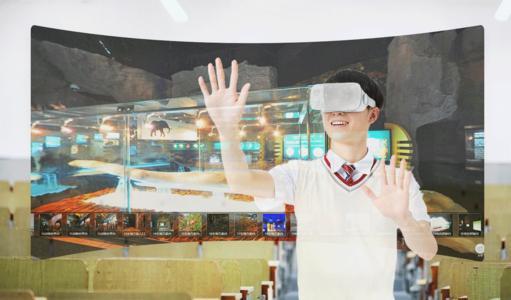 小学研学活动_智能旅游项目合作价格-平江县星火燎原红色文化教育培训学校有限公司