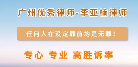 知名刑事案件_清远法律服务处理-上海译墨信息科技有限公司