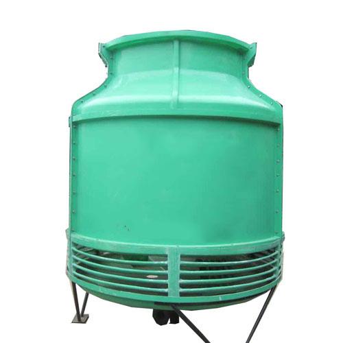 圆形逆流式玻璃钢冷却塔哪家好_方形逆流冷却塔相关-新乡市嘉汇玻璃钢环保设备有限公司