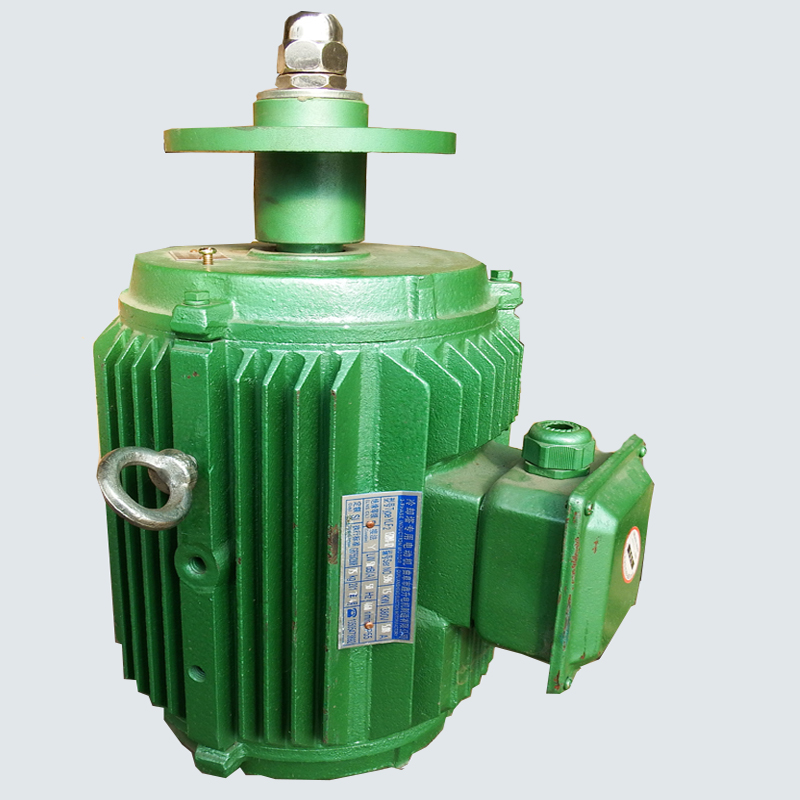 冷却塔电机生产厂家_甘肃冷却塔-新乡市嘉汇玻璃钢环保设备有限公司