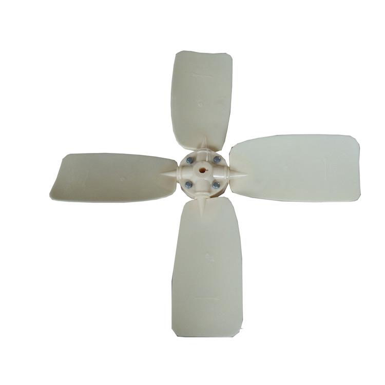 吉林三溅式ABS喷头_上海冷却塔生产厂家-新乡市嘉汇玻璃钢环保设备有限公司