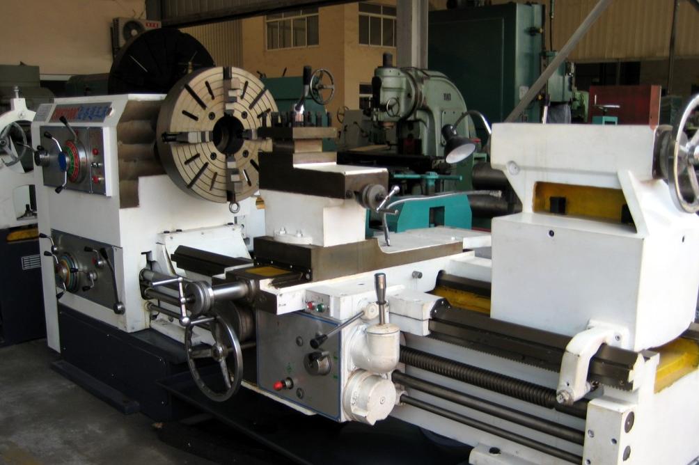 大头车床维修价格_精密机械及行业设备-济南浩发机床维修有限公司