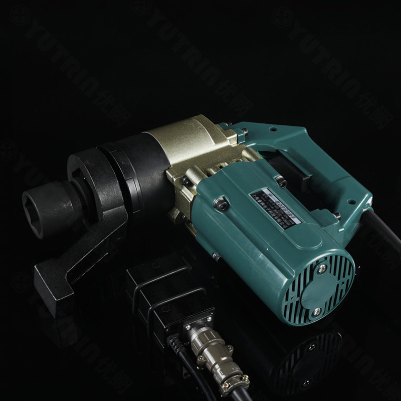 进口电动扭力扳手生产商_套筒扳手相关-上海优阙仪器有限公司