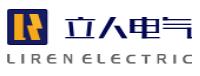 济南立人电气有限公司