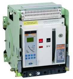 正宗德州施耐德变频器_施耐德按钮相关-济南立人电气有限公司