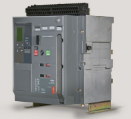 济南天水二一三_品质保证机械及行业设备-济南立人电气有限公司