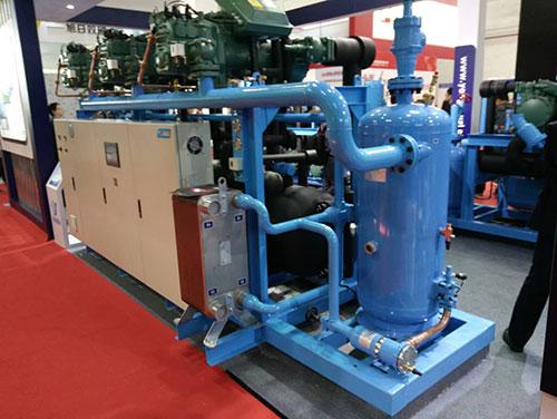 吉林小型制冷设备价格_其它制冷设备相关-长春市创欣制冷设备有限公司
