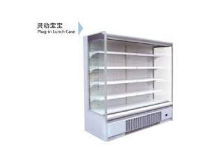 四平大型冷藏柜定制_廠家-長春市創欣制冷設備有限公司