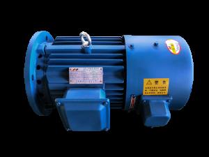 三相异步振动电机供应商_TZD特殊电机批发-河南豫通电机股份公司