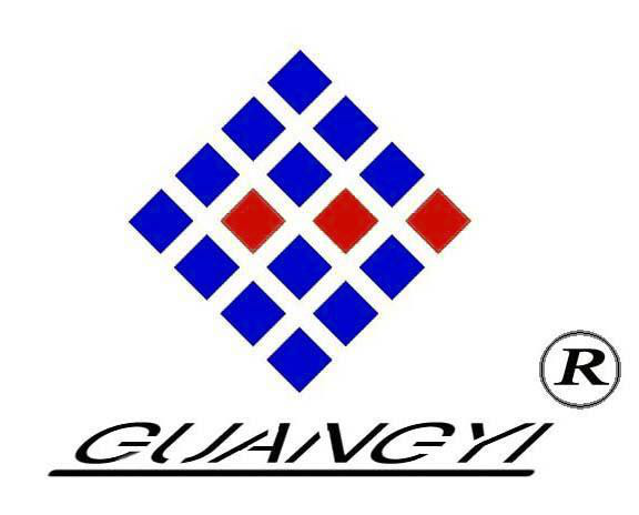 湖南广义科技有限公司