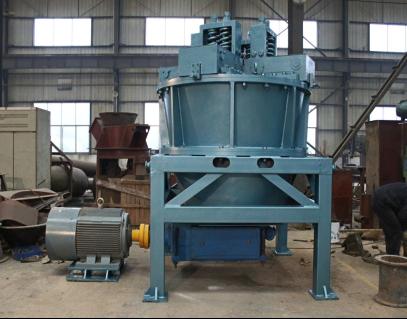长沙石灰石粉磨机_钾长石厂家-湖南广义科技有限公司