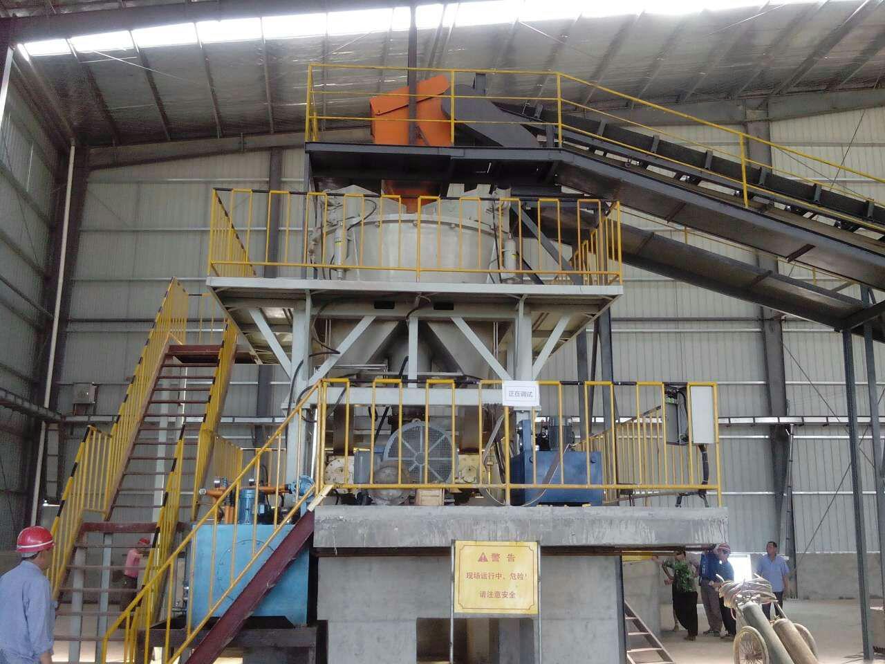 中速磨钾长石磨机价格_环保设备哪家便宜-湖南广义科技有限公司