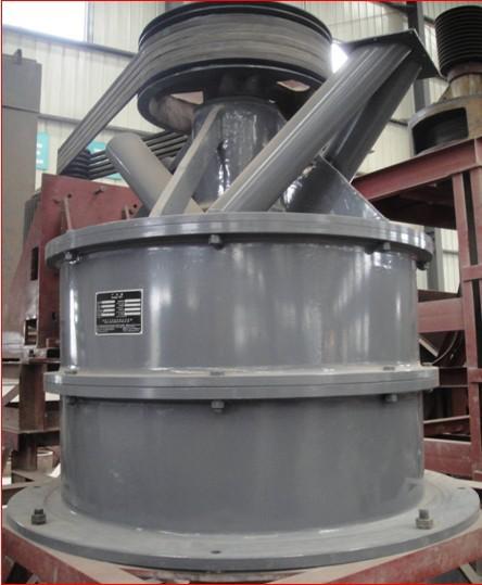 长沙长石磨粉设备厂家_石膏磨批发-湖南广义科技有限公司