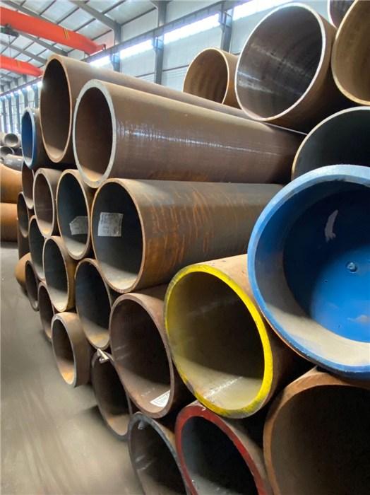 天津20G高压无缝钢管批发_不锈钢管相关-沧州龙浩管道装备有限公司