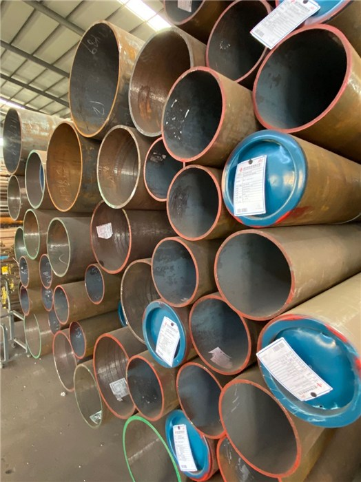 上海5310合金钢管多少钱_不锈钢管相关-沧州龙浩管道装备有限公司