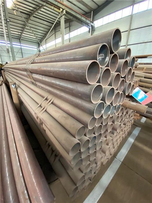 静海20G_高压锅炉用20G合金钢管相关-沧州龙浩管道装备有限公司