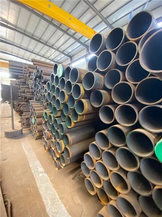 无锡厚壁P11_小口径P11合金管相关-沧州龙浩管道装备有限公司