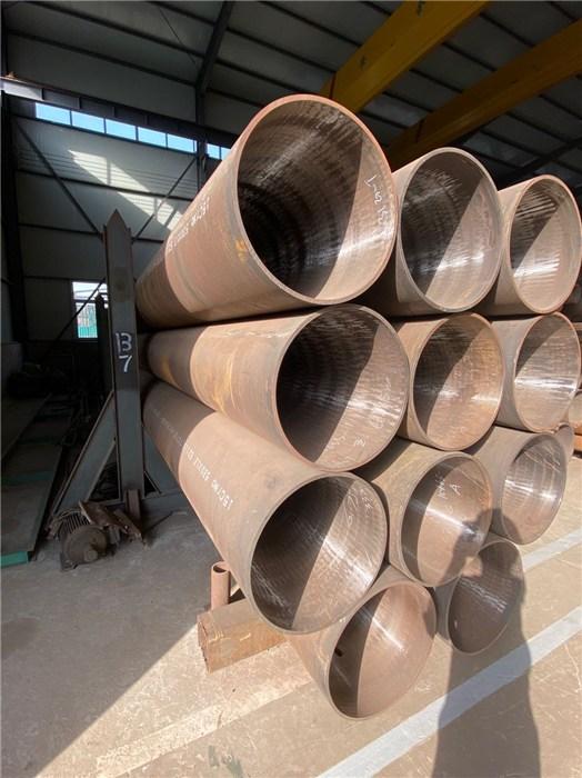 小口径P22合金管_小口径P22合金管相关-沧州龙浩管道装备有限公司