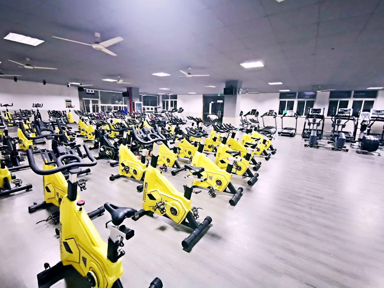 北京口碑好的减肥机构多少钱了解下_口碑好的商务服务了解下-上海重遇体育发展有限公司