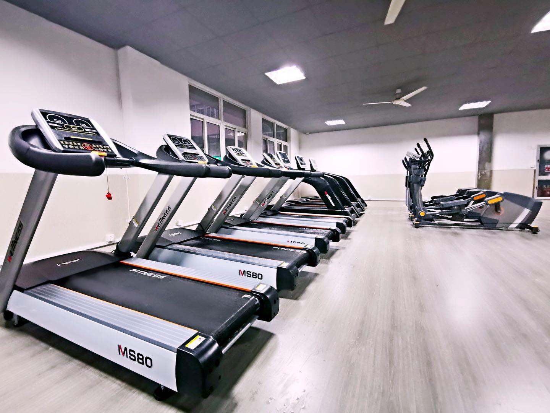 上海減肥醫院多少錢_安全的商務服務找康嘉奇-上海重遇體育發展有限公司