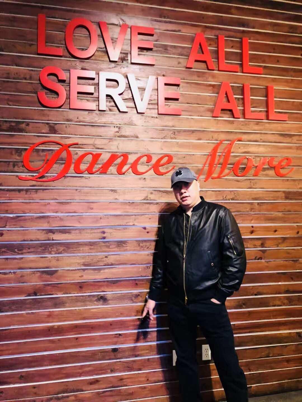 高品质小学生成品舞舞蹈培训机构_舞蹈教学相关-山东阿昆文化传播有限公司