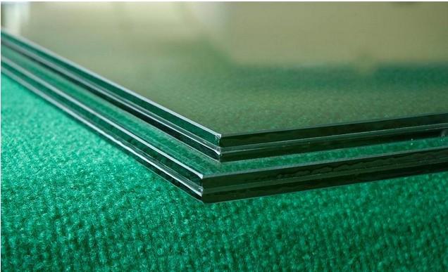 超弯钢化玻璃联系电话_钢化夹胶玻璃相关-佛山市亿兴玻璃装饰科技有限公司