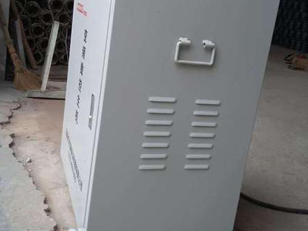 公路施工专用振动器出售_振动筛相关-河南远洋路桥设备有限公司