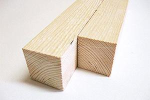 桥梁竹胶板多少钱一张_原装竹地板厂家-佰亿达