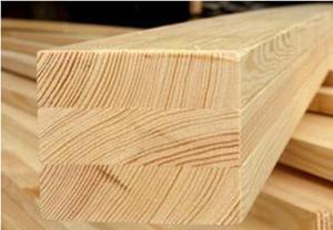土木建筑模板木板加工厂_建筑工地木板相关-佰亿达