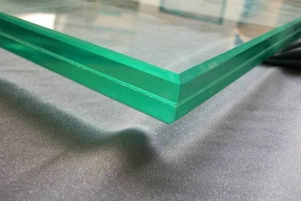 夹层夹胶玻璃联系方式_安全夹胶玻璃相关-佛山市展沃玻璃科技有限公司