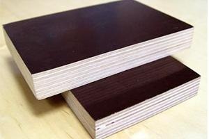 木模板多少钱一张_原装库存建材-佰亿达