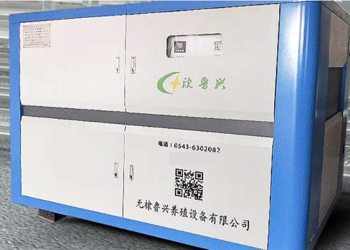 天津新型养殖加温设备厂家_养殖调温设备相关-无棣鲁兴养殖设备有限公司
