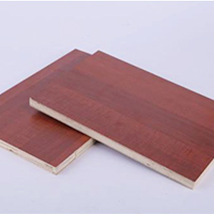 建筑工地木板批发_建筑木板厂家相关-佰亿达