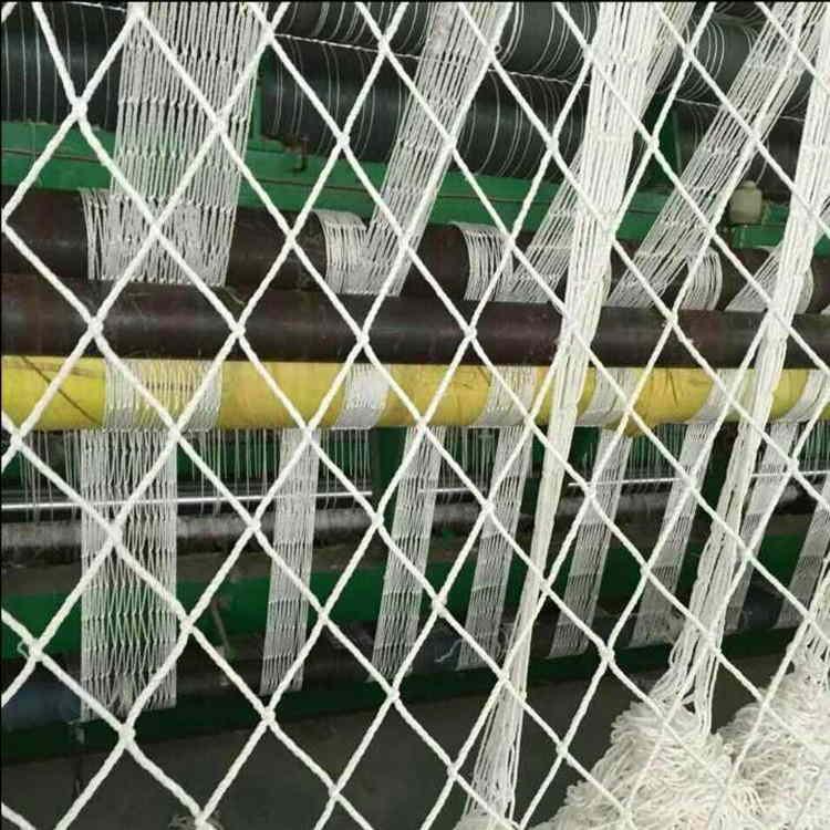 北海盖土网生产厂家_聚酯盖土网相关-山东金冠网具有限公司