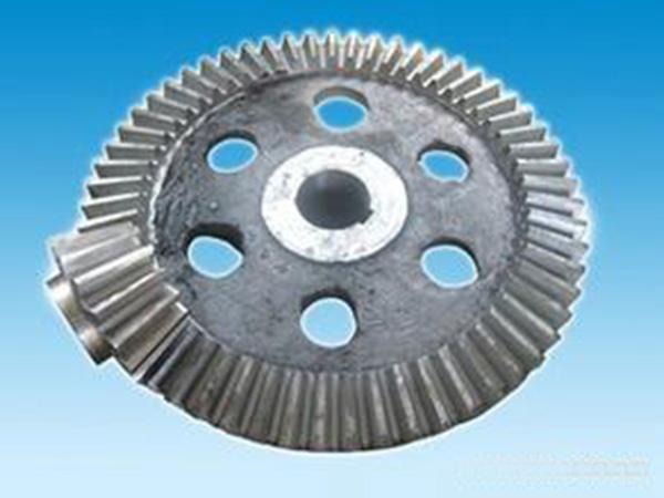 河南普通铸钢件加工_矿山铸造价格-新乡市同成机械有限公司