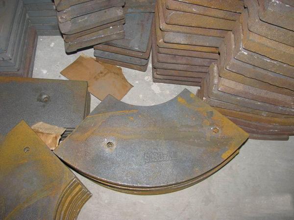 洛阳精密铸造件加工厂家_工业铸造费用-新乡市同成机械有限公司