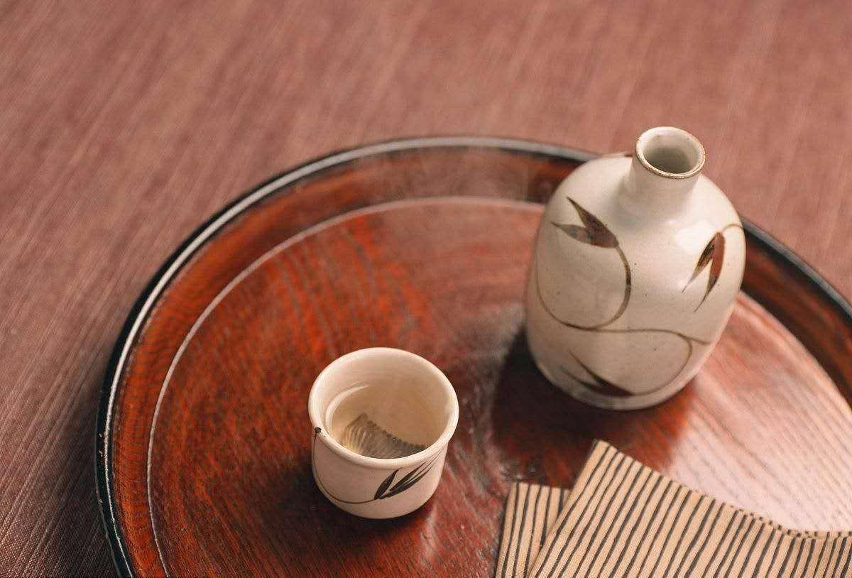 成都清香型白酒公司_散装白酒相关-四川待宾酒业有限公司