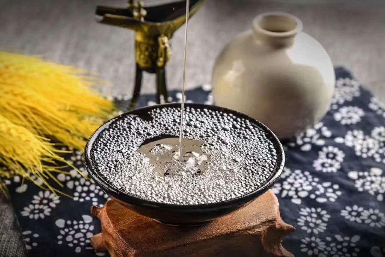 成都正宗白酒排名_出售白酒相关-四川待宾酒业有限公司