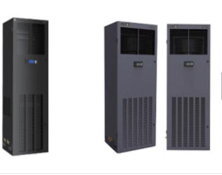 水冷式机房精密空调系统_精密空调相关-山东博思达电源设备有限公司