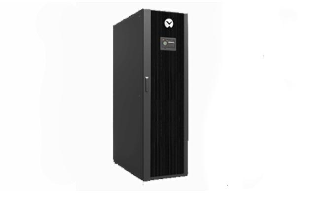 风冷式精密空调案例_UPS电源-山东博思达电源设备有限公司