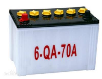 山东安耐威蓄电池_铅酸蓄电池铅相关-山东博思达电源设备有限公司