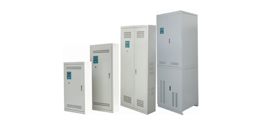 动力型EPS应急电源生产商_应急电源相关-山东博思达电源设备有限公司