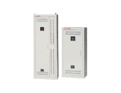 混合型EPS电源生产商_单相UPS电源-山东博思达电源设备有限公司