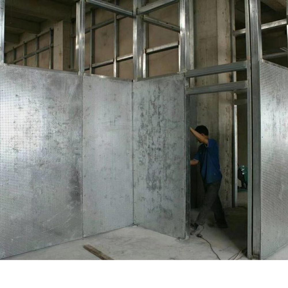 16mm厚度增强加厚纤维水泥压力硅酸钙板浙江厂家_20mm厚度增强加厚装饰建材代理-北京三乐九德装饰材料有限公司