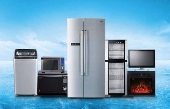 空调销售_进口家电维修、安装-四川宏祥时代家电制冷设备有限公司