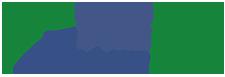 湖南科诺新能源发展有限公司