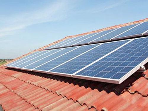 找电力工程施工设备_电力工程管理 相关-湖南科诺新能源发展有限公司